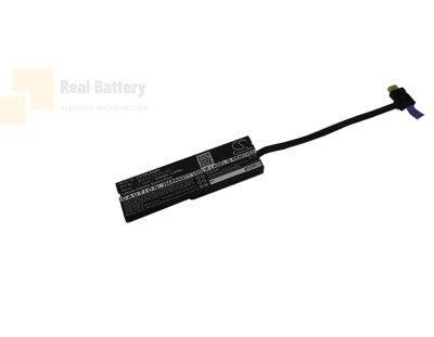Аккумулятор CS-HPL460BU для HP ProLiant BL460C G6 7,2V 530Ah Li-Polymer