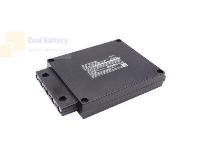 Аккумулятор CS-STN905BL для Stein 53905 12V 2000Ah Ni-MH