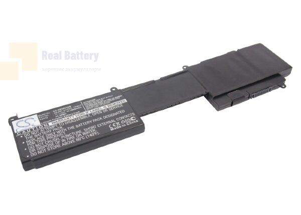 Аккумулятор CS-DE5423NB для DELL Inspiron 14-3421  11,1V 3900mAh Li-Polymer