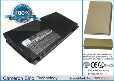 Аккумулятор CS-MSX360HK для MSI X-Slim 14,8V 4400Ah Li-Polymer