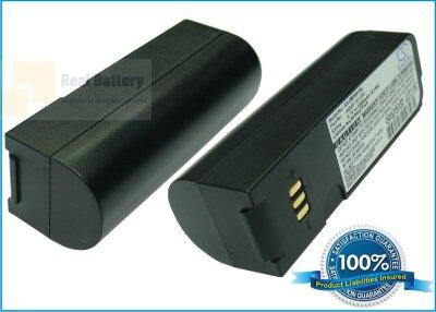 Аккумулятор CS-IMP001SL для Inmarsat IsatPhone 3,7V 2200Ah Li-ion