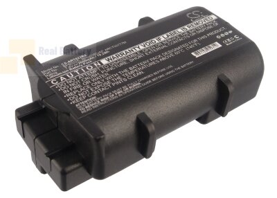 Аккумулятор CS-ART022RX для ARRIS ARCT01393 7,4V 2600Ah Li-ion