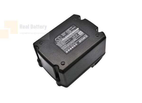 Аккумулятор для Milwaukee C14 DD 14,4V 3Ah Li-ion CS-MKM144PW