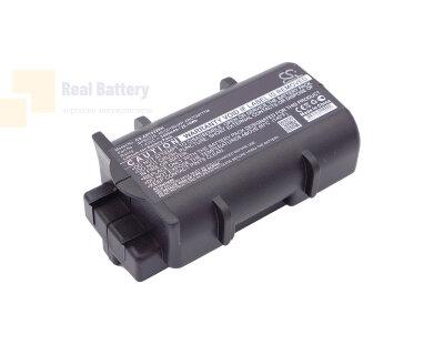 Аккумулятор CS-ART022RH для ARRIS ARCT02220C 7,4V 3400Ah Li-ion
