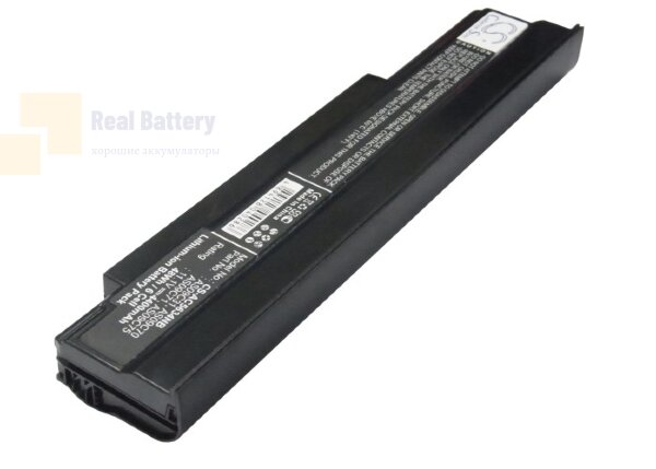 Аккумулятор CS-AC5634NB для Acer Extensa 5635Z  11,1V 4400mAh Li-ion