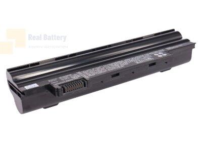 Аккумулятор CS-AC260NB для eMachines eM355 11,1V 4400mAh Li-ion