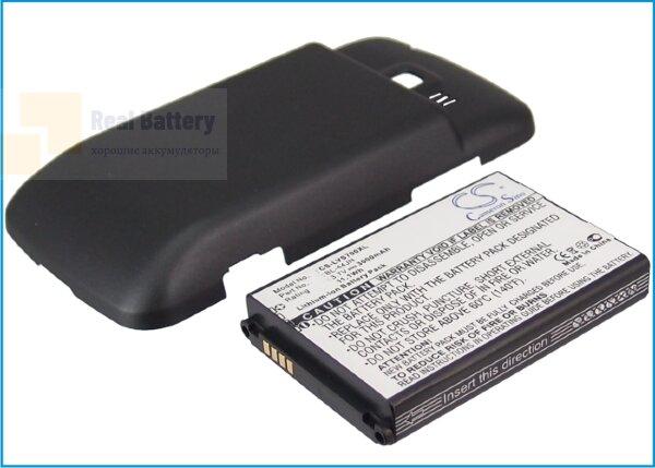 Аккумулятор CS-LVS700XL для Verizon Enlighten 3,7V 3000Ah Li-ion