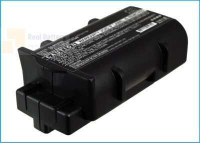Аккумулятор CS-ART022RC для ARRIS ARCT02220C 7,4V 2200Ah Li-ion