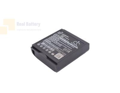 Аккумулятор CS-TAK500BL для Teletec AK5 3,6V 2000Ah Ni-MH
