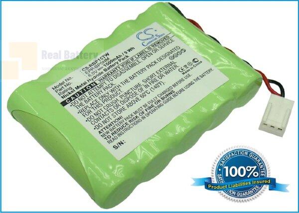 Аккумулятор CS-RBP15TW для Ritron & RT-15H 6V 1500Ah Ni-MH