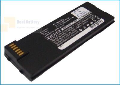 Аккумулятор CS-IRD955SL для Iridium 9555 3,7V 2400Ah Li-ion