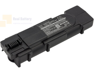 Аккумулятор CS-ART044RC для ARRIS MG5000 7,4V 4400Ah Li-ion