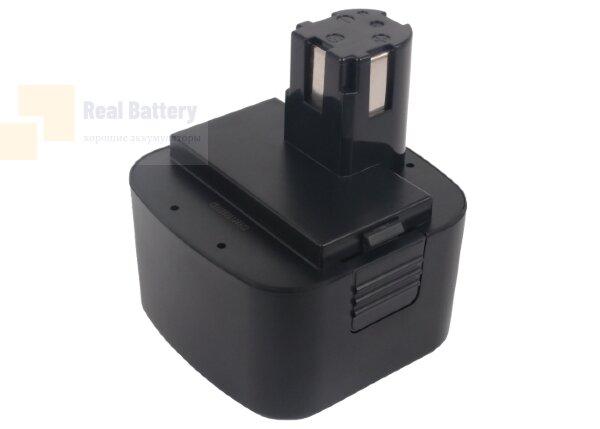Аккумулятор для Panasonic EZ3500 12V 1,5Ah Ni-MH CS-PEZ920PW