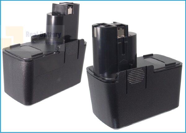 Аккумулятор для Bosch 3300K 12V 3Ah Ni-MH CS-BS3300PX
