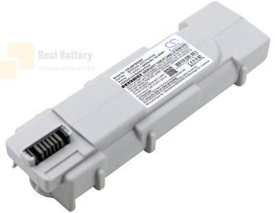 Аккумулятор CS-ART822RC для ARRIS MG5000 7,4V 4400Ah Li-ion