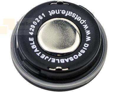 Аккумулятор CS-PRF670SL для Petsafe PBC00-10677 6V 150Ah Li-MnO2