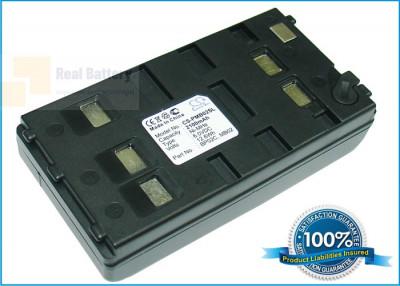 Аккумулятор CS-PMB02SL для Pentax R100 6V 2100Ah Ni-MH