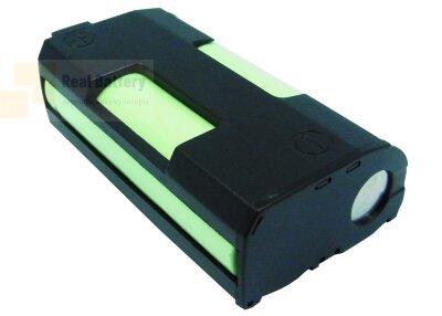 Аккумулятор CS-SBA015SL для Sennheiser 2015FM 2,4V 1500Ah Ni-MH