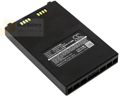Аккумулятор CS-BTC510BL для Bitel IC 5100 7,4V 1100Ah Li-ion