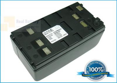 Аккумулятор CS-PMB02XL для Pentax R100 6V 4200Ah Ni-MH