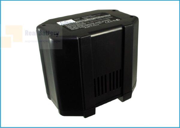 Аккумулятор для Panasonic EY6812NQKW 24V 1,5Ah Ni-MH CS-PEZ924PW