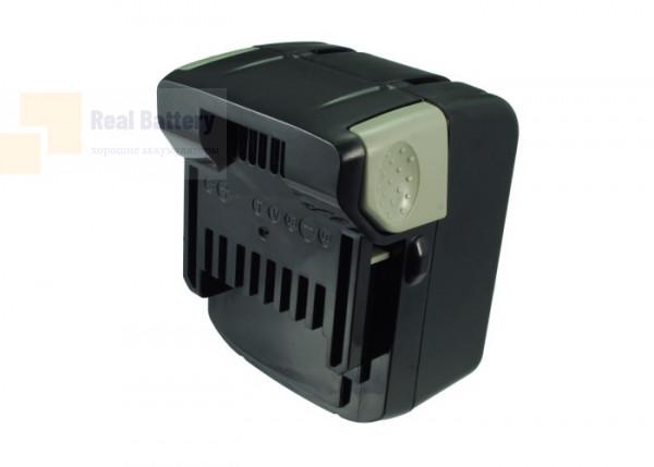 Аккумулятор для Hitachi 14DSL 14,4V 3Ah Li-ion CS-HTB430PW