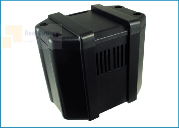 Аккумулятор для National EY6812NQKW 24V 3Ah Ni-MH CS-PEZ924PX