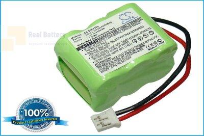 Аккумулятор CS-SDC23SL для SportDOG SD-800 Transmitter 7,2V 210Ah Ni-MH