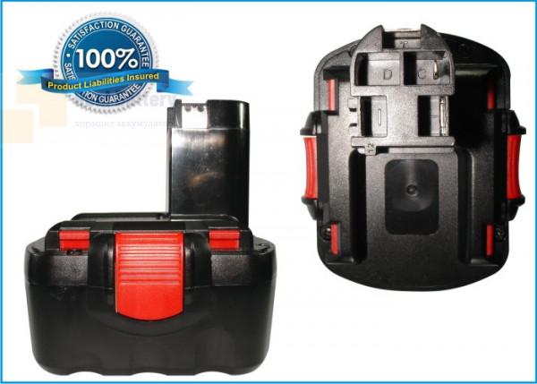 Аккумулятор для Bosch 13614 14,4V 1,5Ah Ni-MH CS-BS3360PW
