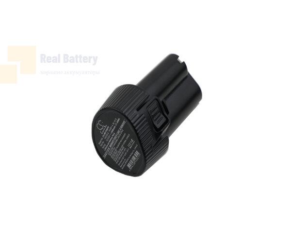 Аккумулятор для Makita CC300 10,8V 2,5Ah Li-ion CS-MKT090PX