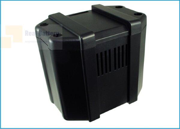 Аккумулятор для Panasonic EY6812NQKW 24V 3Ah Ni-MH CS-PEZ924PX