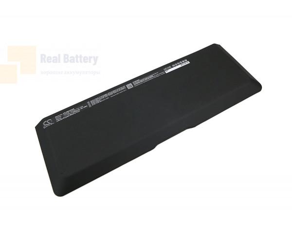 Аккумулятор CS-DE6430HB для DELL L6430  11,1V 5600mAh Li-Polymer