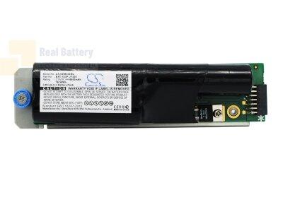 Аккумулятор CS-DEM300BU для IBM System Storage DS3400 2,5V 6600Ah Li-ion