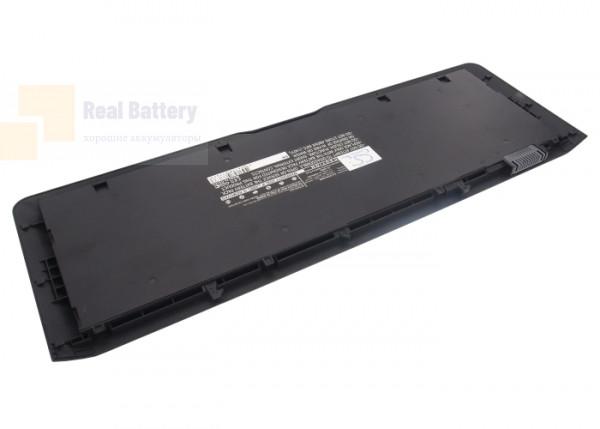 Аккумулятор CS-DE6430NB для DELL L6430  11,1V 3200mAh Li-Polymer