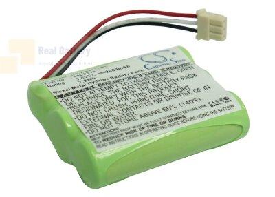 Аккумулятор CS-AS2778SL для IBM AS2740 3,6V 2000Ah Ni-MH