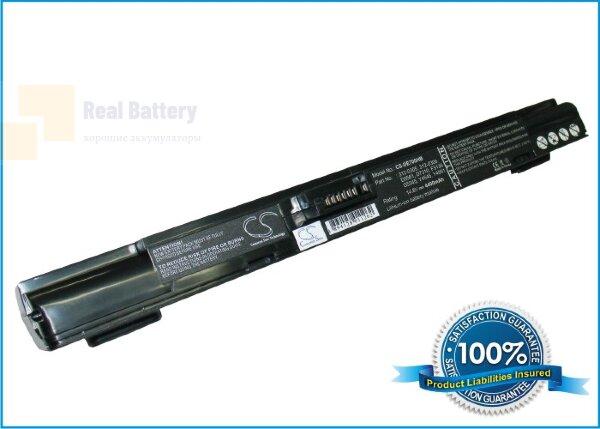 Аккумулятор CS-DE700HB для DELL Inspiron 700m  14,8V 4400mAh Li-ion