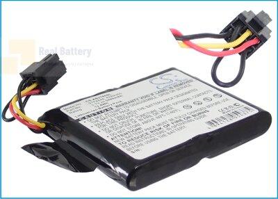 Аккумулятор CS-AS2780SL для IBM 648 3,7V 3400Ah Li-ion