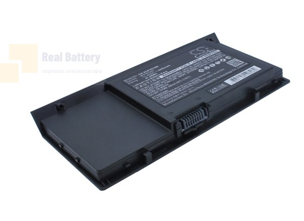 Аккумулятор CS-AUP451NB для Asus B451JA-FA083G  11,4V 4200mAh Li-ion