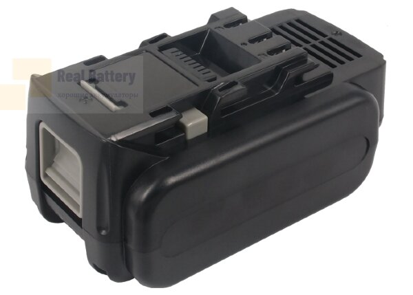 Аккумулятор для Panasonic EZ7450 18V 1,5Ah Li-ion CS-PEZ950PW