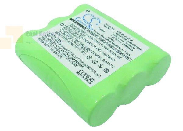 Аккумулятор CS-MTP10TW для Sprint MU11 7,2V 1000Ah Ni-MH