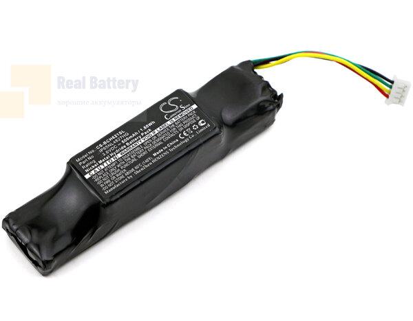 Аккумулятор CS-BCH621SL для Bosch LBB 6213/01 3,6V 500Ah Ni-MH