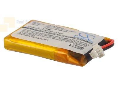 Аккумулятор CS-SBT220SL для Sony BT22 3,7V 350Ah Li-Polymer