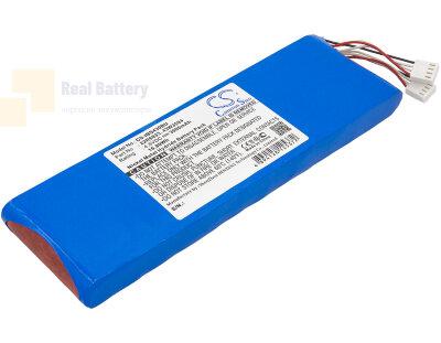 Аккумулятор CS-IBS430BU для IBM 22R6649 SAS 4,8V 3500Ah Ni-MH