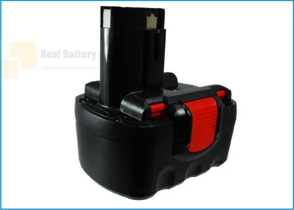 Аккумулятор для Bosch 22612 12V 3Ah Ni-MH CS-BS3455PX