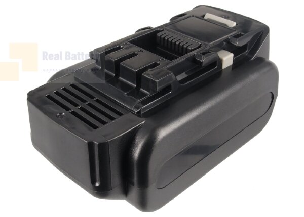 Аккумулятор для Panasonic EZ7450 18V 3Ah Li-ion CS-PEZ950PX