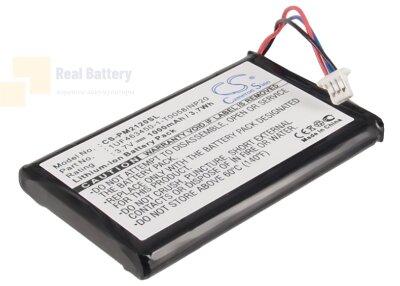 Аккумулятор CS-PM2120SL для Flip F360 3,7V 1000Ah Li-ion