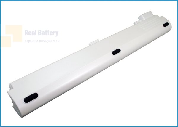 Аккумулятор CS-MSX320NP для Bluemedia MS-1006  14,4V 4400mAh Li-ion