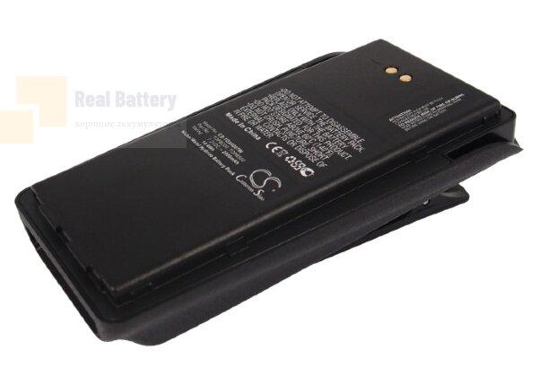 Аккумулятор CS-TOX500TW для GE 400P 7,2V 2000Ah Ni-MH
