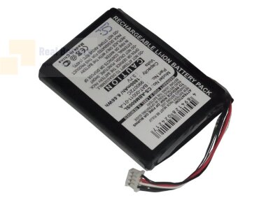 Аккумулятор CS-ABM600SL для IBM 13N2233 3,7V 1800Ah Li-ion