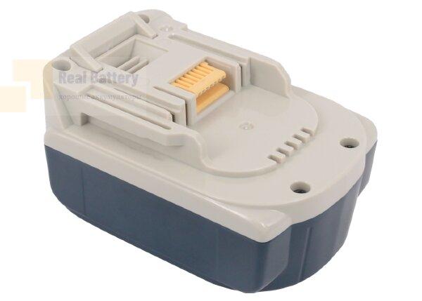 Аккумулятор для Makita BFH040 12V 1,5Ah Ni-MH CS-MKT125PW